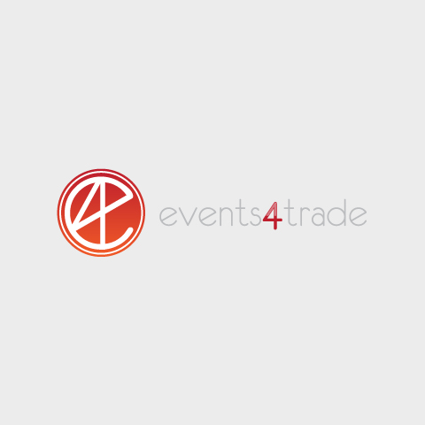 EVENTS4TRADE