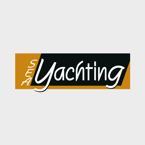 SEA YACHTING