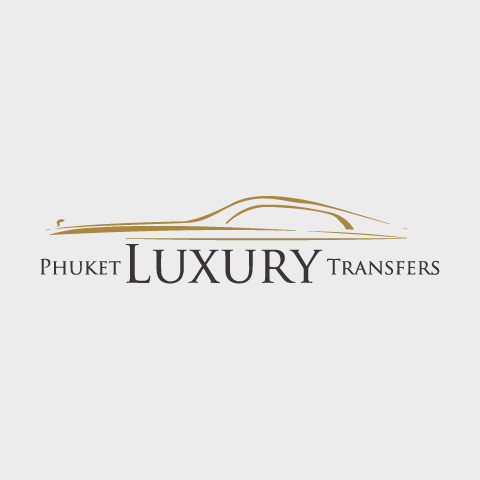 PHUKET LUXURY TRANSFERS