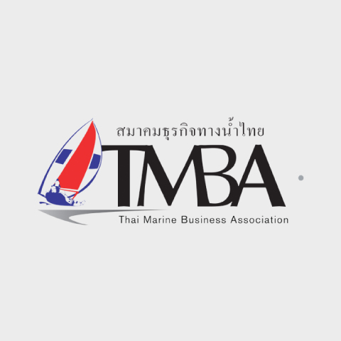 THAI MARINE BUSINESS ASSOCIATION