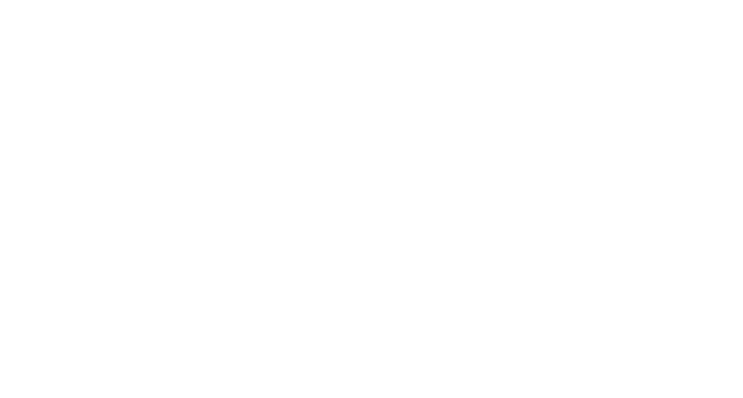 THE PHUKET RENDEZVOUS